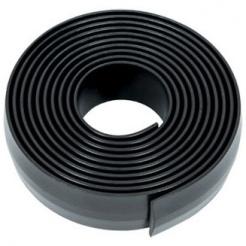 Magnetická páska pre Rowenta séria Smart Force