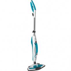 Parný mop Concept CP2000