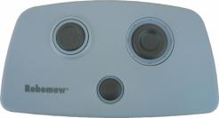 Diaľkové ovládanie pre RM modely a RS 630