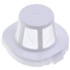 Filter s nylonom pre Concept VP4210/VP4205