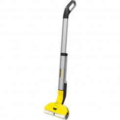 Podlahový umývací stroj Kärcher FC 3 Cordless