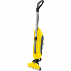 Podlahový umývací stroj Kärcher FC 5 Cordless