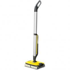 Podlahový umývací stroj Kärcher FC 7 Cordless