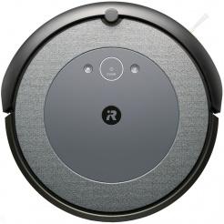 Robotický vysávač iRobot Roomba i3 (3158) Neutral