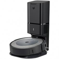 Robotický vysávač iRobot Roomba i3+ (3558) Neutral