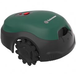 Robotická kosačka Robomow RT700
