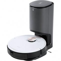 Robotický vysávač a mop 2 v 1 Ecovacs Deebot OZMO T8+