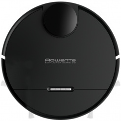 Robotický vysávač Rowenta RR7975WH X-Plorer Serie 95 Animal