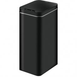Bezdotykový kôš Lamart sensor 50 L – LT8052