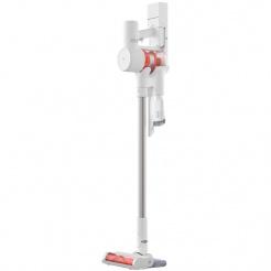 Tyčový vysávač Xiaomi Mi Handheld Vacuum Cleaner G10