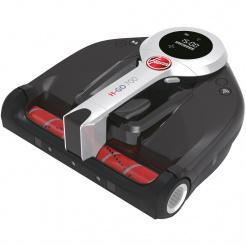 Robotický vysávač Hoover HGO710 011