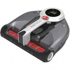 Robotický vysávač Hoover HGO720 011