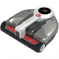 Robotický vysávač Hoover HGO730L 011