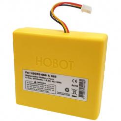 Batéria pre Hobot Legee 669, 688