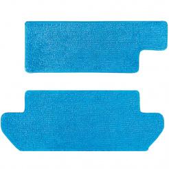 Mopovacia textília pre Hobot Legee 7 – 2 ks