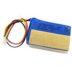 Batéria pre Hobot 298/368/388