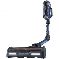 Tyčový vysávač Rowenta RH9890WO X-Force Flex 11.60 Aqua
