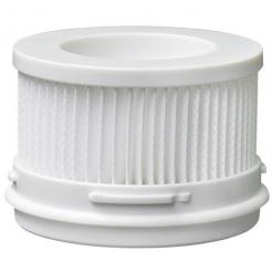 HEPA filter pre Xiaomi Mi Handheld Vacuum Cleaner 1C