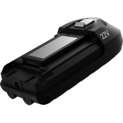 Batéria pre Rowenta RH96xx