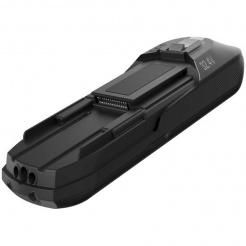 Batéria pre Rowenta RH99xx