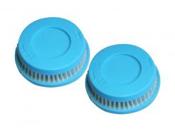 Mikroalergický filter Raycop MAGNUS - 2ks