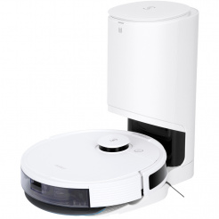 Robotický vysávač a mop 2 v 1 Ecovacs Deebot N8 PRO+