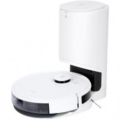 Robotický vysávač a mop 2 v 1 Ecovacs Deebot N8+