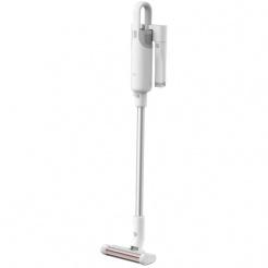 Tyčový vysávač Xiaomi Mi Vacuum Cleaner Light