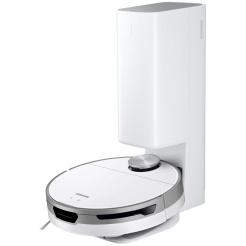 Robotický vysávač Samsung Jet Bot+ VR30T85513W/GE