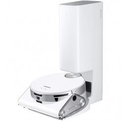 Robotický vysávač Samsung Jet Bot AI+ VR50T95735W/GE