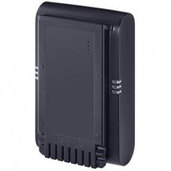 Batéria pre Samsung Jet 60