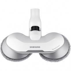 Umývacia hubica Samsung Spinning Sweeper