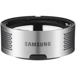 HEPA filter pre Samsung Jet – Silver