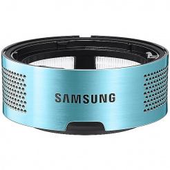 HEPA filter pre Samsung Jet – Mint