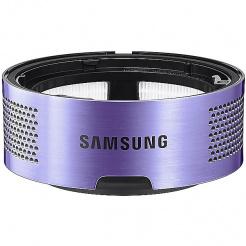 HEPA filter pre Samsung Jet – Violet