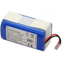 Batéria CleanMate LDS700 – 3200 mAh
