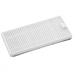 HEPA filter CleanMate LDS700