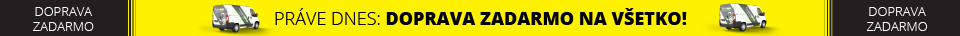 Prouze - DZ