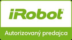 irobot online prodej