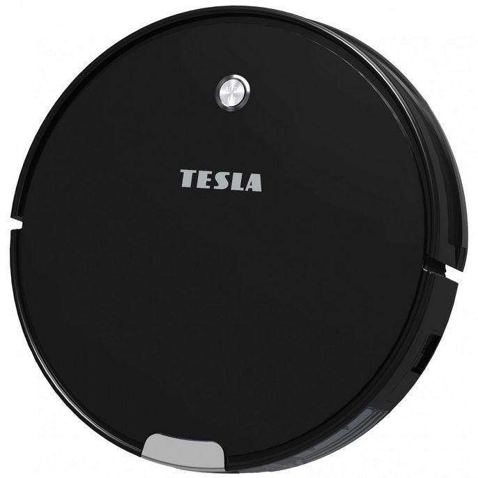 Tesla RoboStar t50 Vysokokapacitná batéria s nabíjacou stanicou
